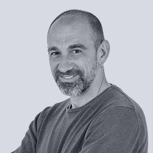 Mario Valverde